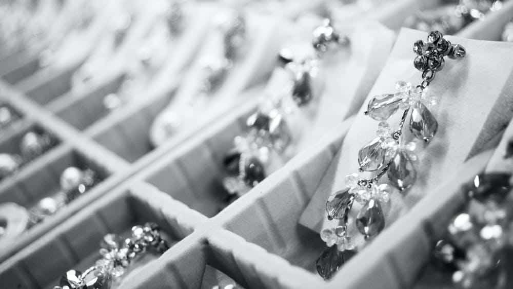 You Would Love These Jewelry Packaging Ideas