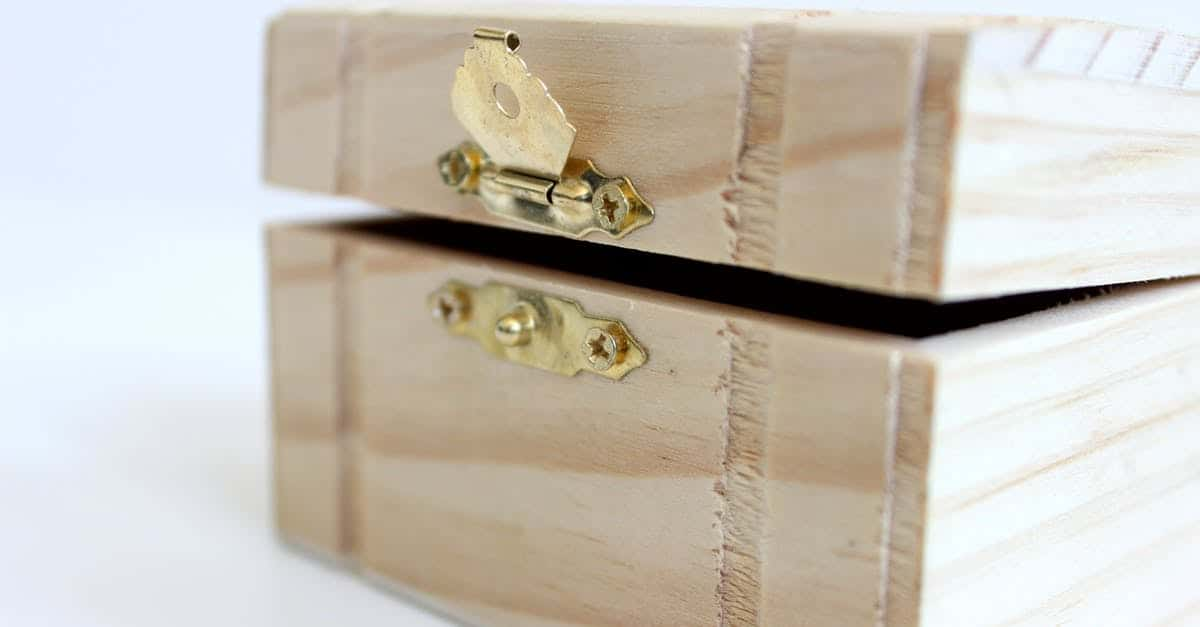 storage jewelry ideas